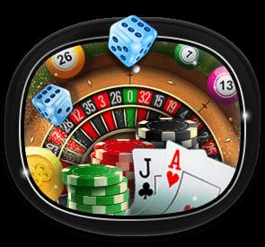 Pokerstars multiple accounts same house